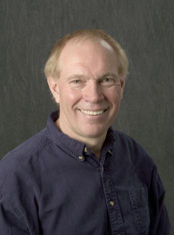 Richard S. Tyler